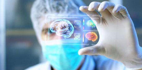 Medycyna przyszłości – jak będziemy się leczyć za 50 lat?
