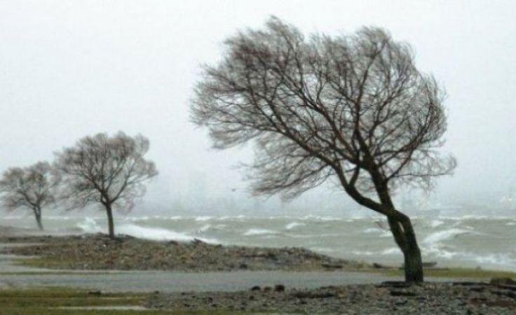 Wiatr w porywach może osiągać nawet 90 km/h (fot. pixabay.com)