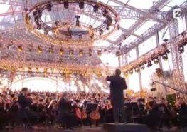 koncert-w-paryzu-cz-1