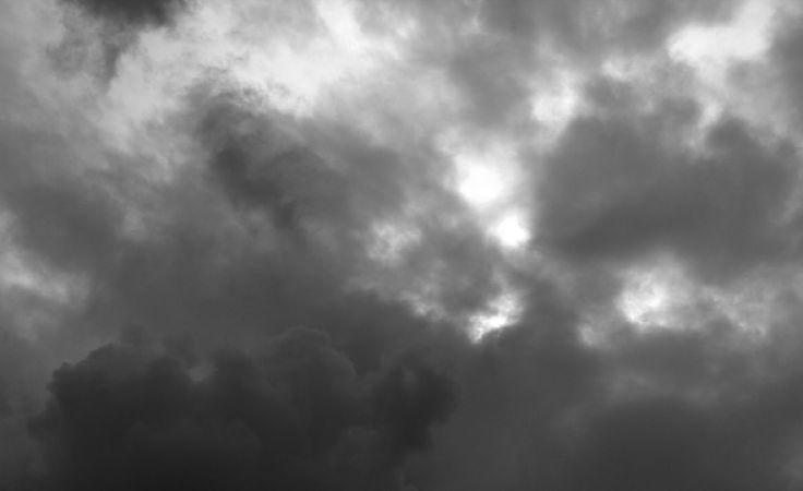 Z południowego-zachodu napływa ciepła jak na grudzień masa powietrza polarno-morskiego. (fot. pixabay.com/chris_pluta).