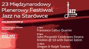 23-miedzynarodowy-plenerowy-festiwal-jazz-na-starowce