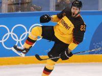 Matthias Plachta, czyli polski ślad w finale hokeja