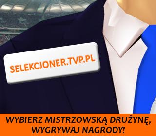 selekcjoner.tvp.pl
