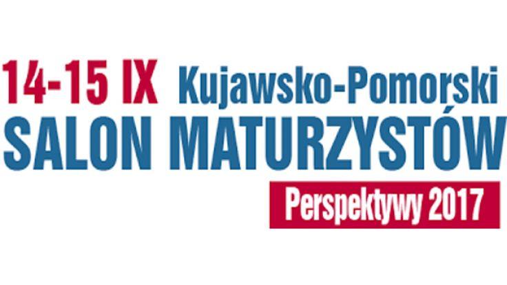 Kujawsko-Pomorski Salon Maturzystów