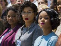 Weekendowe premiery filmowe: kobiety w NASA i adaptacja Tokarczuk