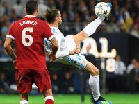 Bale: zasłużyłem na grę od pierwszej minuty