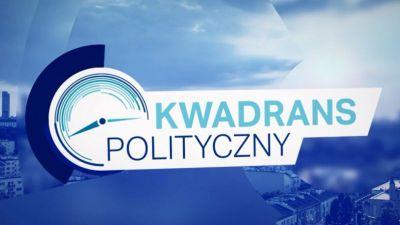 Kwadrans polityczny