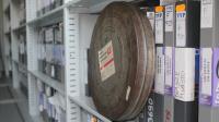 Zbiory archiwalne TVP Rzeszów