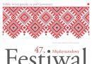 47-miedzynarodowy-festiwal-folkloru-ziem-gorskich-w-zakopanem
