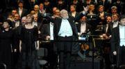 uroczysty-koncert-w-80-rocznice-urodzin-krzysztofa-pendereckiego