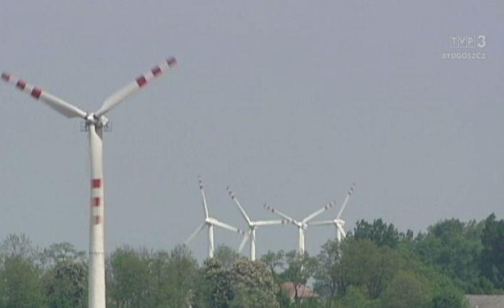 Dbają o bezpieczeństwo energetyczne w regionie