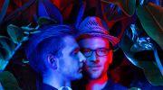 one-week-in-rio-wochguzik-duo