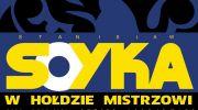 stanislaw-soyka-w-holdzie-mistrzowi-live-cddvd