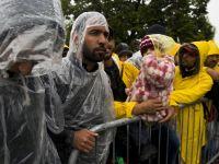 """Przybywa krajów, które nie chcą systemu rozdzielania uchodźców. """"Sprzeciw Polski pewny"""""""