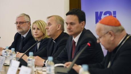 (fot. PAP/ Radek Pietruszka)
