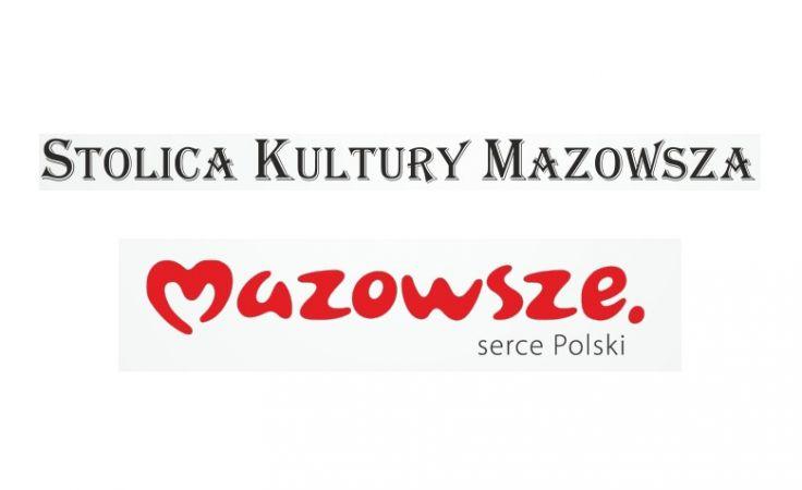 TVP Warszawa