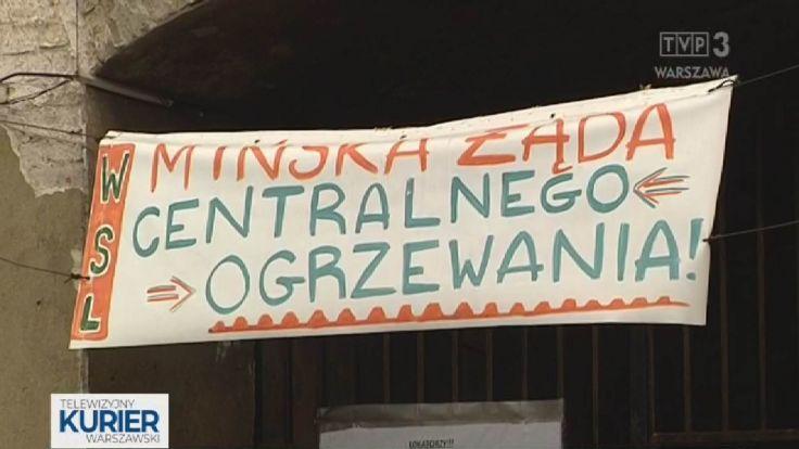 fot. TVP3 Warszawa