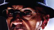 xii-jazz-od-nowa-festival-2225022012