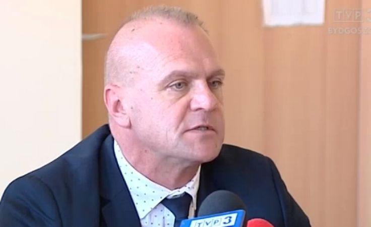 ZDMiKP w Bydgoszczy ma nowego dyrektora
