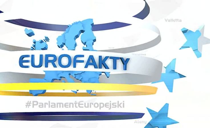 #ParlamentEuropejski