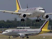 Niemcy: strajk w Eurowings i Germanwings