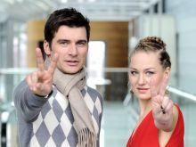 """Marika i Tomek Kammel to nowi prowadzący """"The Voice of Poland"""