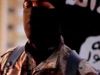 Bojownicy ISIS wracają do Szwecji. Władze myślą, jak im pomóc