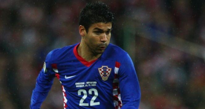 Eduardo w eliminacjach strzelił trzy gole (fot. Getty IMages)