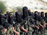 Odcięli opuszki palców i ukrzyżowali.12-latek zabity przez dżihadystów na oczach ojca