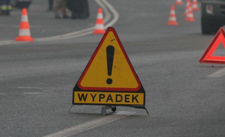 (archiwum) TVP3 Szczecin