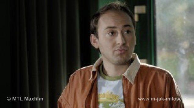 Sebastian Kociołek