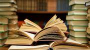 ogloszono-nominacje-do-nagrody-literackiej-mst-warszawy