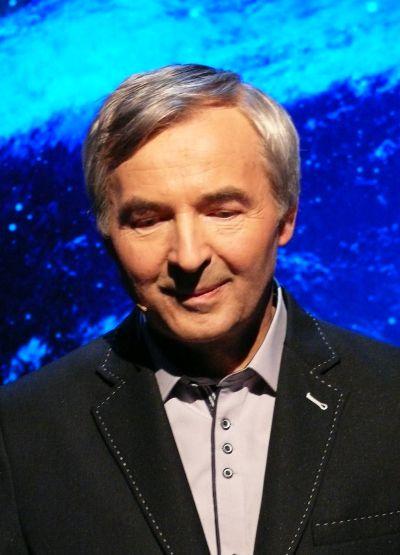 Stanisław Beszczyński