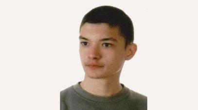 Paweł Kurowski