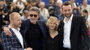 ogloszono-nominacje-do-europejskiej-nagrody-filmowej-2018