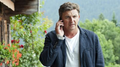 Doktor z alpejskiej wioski – odc. 59 Prawdziwa miłość