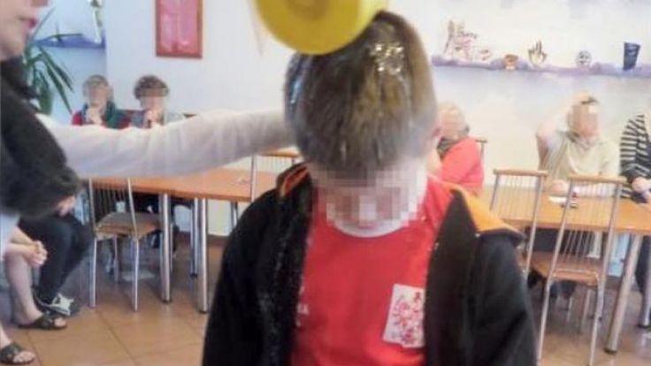 Rozstrzygnięto konkurs na nowego dyrektora domu dziecka w Lidzbarku.