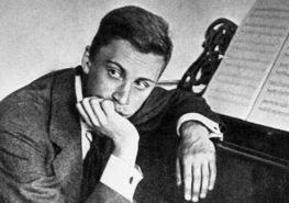 prokofiew-dziennik-sowiecki-1927