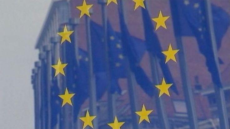 W skład Komitetu wchodzi 350 przedstawicieli europejskich regionów i miast