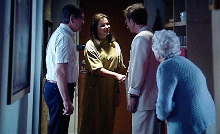 """""""Ostatnia rodzina"""" już w kinach, także w rodzinnym Sanoku"""