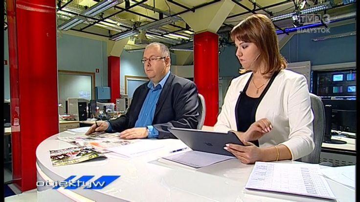 fot. TVP3.Białystok