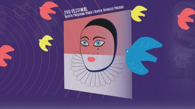 "Festiwal Teatru Telewizji Polskiej i Teatru Polskiego Radia ""Dwa Teatry – Sopot 2017"" (reportaż)"