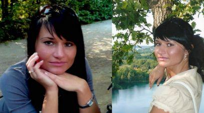 Marzena Siemek zaginęła 23 maja 2013 r.