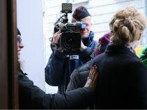 Już po raz szósty widzowie serialu będa mieli szansę spotkać się ze swoimi ulubieńcami (fot. N. Młudzik/TVP)