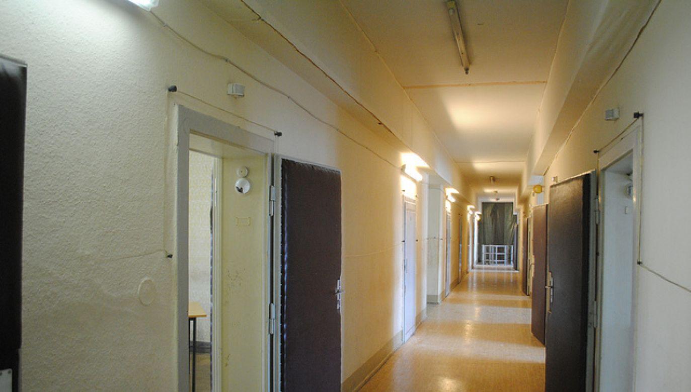 Zajęcia muzykoterapeutyczne prowadzone był m.in. areszcie i domu dziecka (fot. flickr.com/ Oh-Berlin.com)
