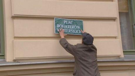 Uczcili szczególną rocznicę w towarzystwie ambasadora Węgier