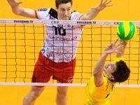 LM: Resovia rozbiła Skrę w polskim półfinale!