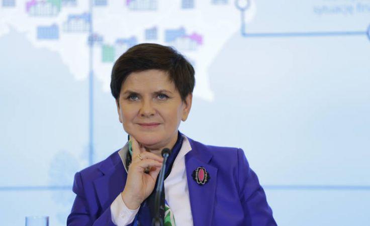 fot. Marek Szawdyn/Polska Press
