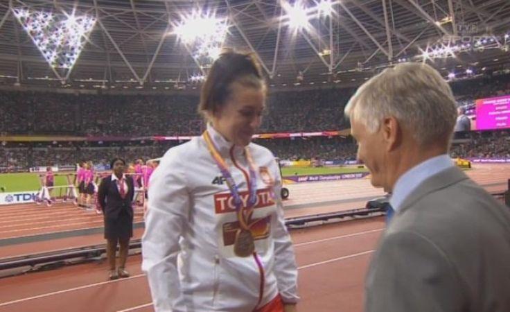 (fot. TVP Sport)
