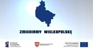 """Jak ulepszyć działanie swojej firmy? O tym w magazynie """"Zmieniamy Wielkopolskę"""" w TVP3 Poznań"""